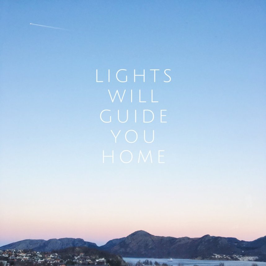 INGRIDESIGN_lights will guide you home