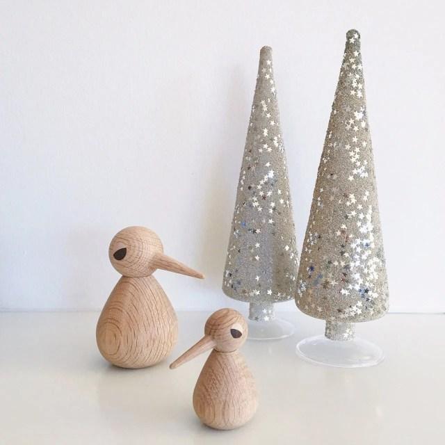 INGRIDESIGN_wooden birds