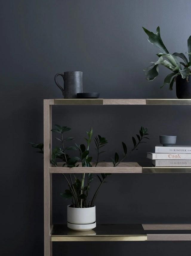 botanic-shelf2