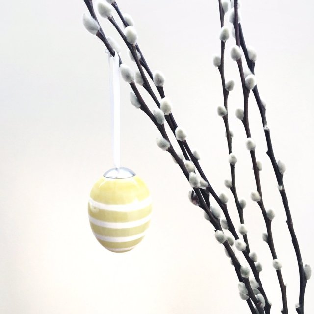 thatscandinavianfeeling_norwegian-easter-decorations