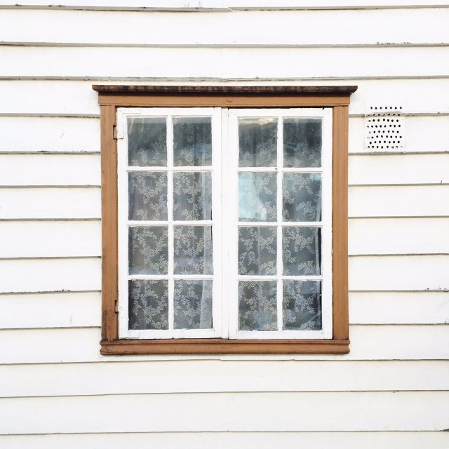 thatscandinavianfeeling_norwegian-easter-window