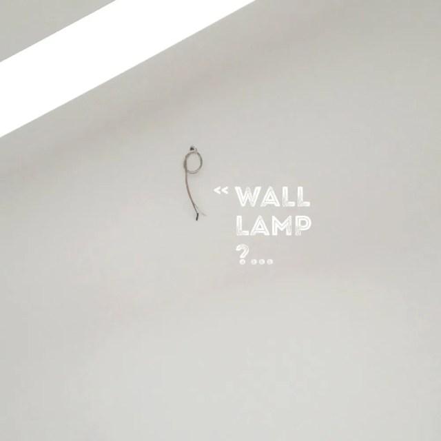 thatscandinavianfeeling_wall-lamp