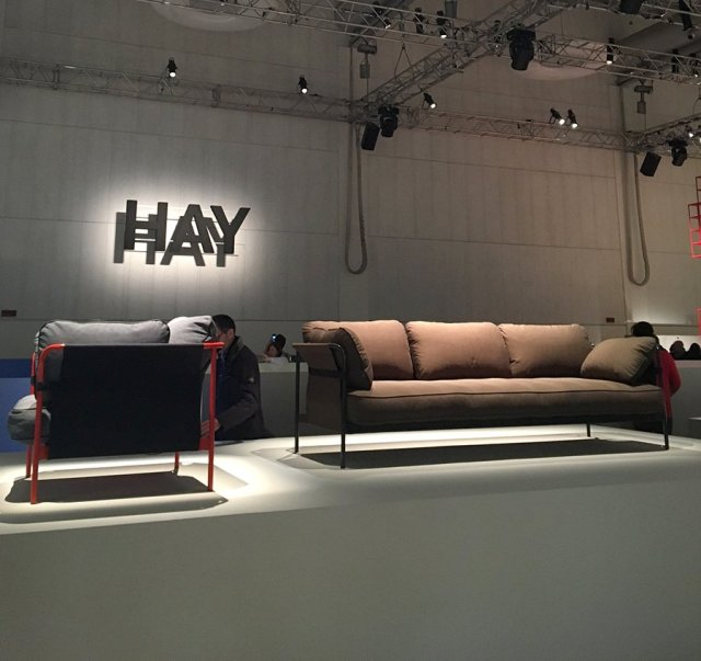 HAY-news-2016-can-sofa