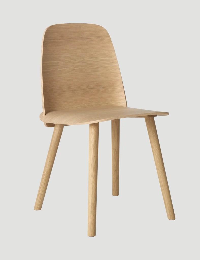 nerd-chair_oak_1_5