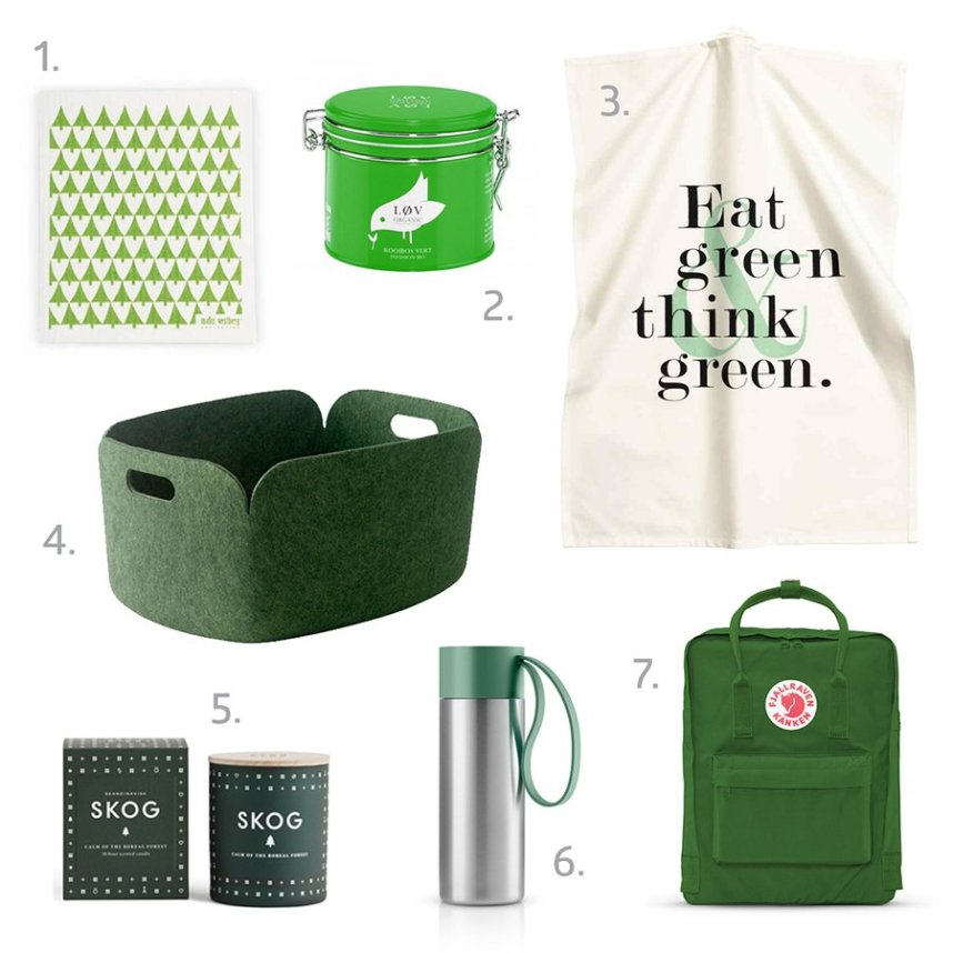scandinavian-design_green-WISHLIST-earth-day