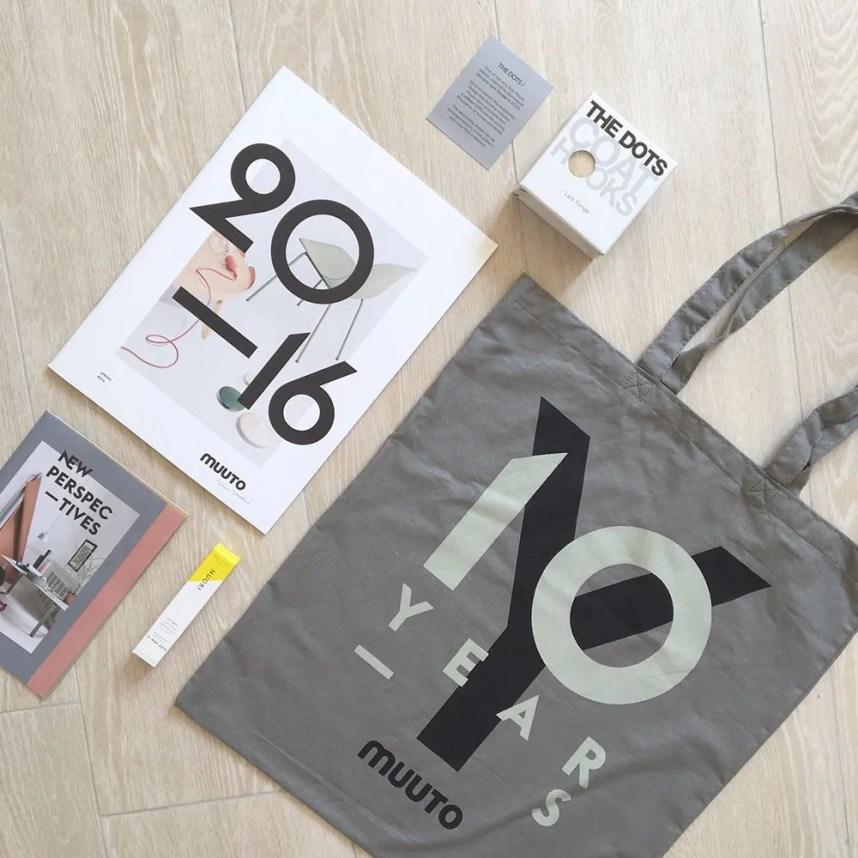 scandinavian-design_muuto-10-years-goodie-bag