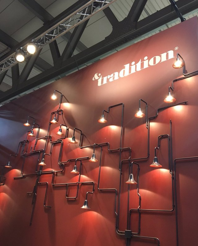 that scandinavian feeling_salone del mobile 2016_andtradition1