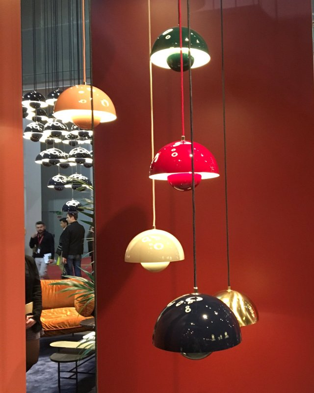that scandinavian feeling_salone del mobile 2016_andtradition3