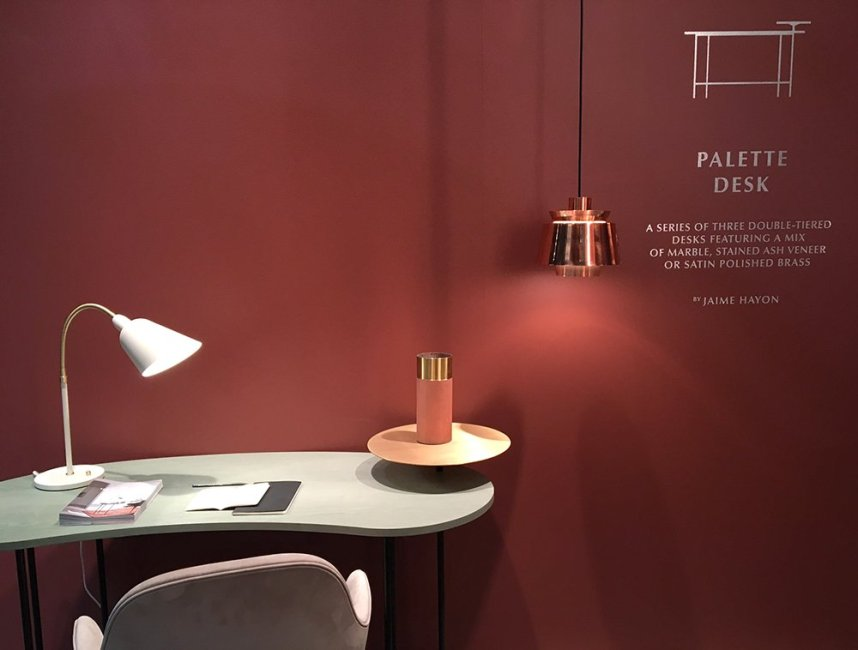 that scandinavian feeling_salone del mobile 2016_andtradition7