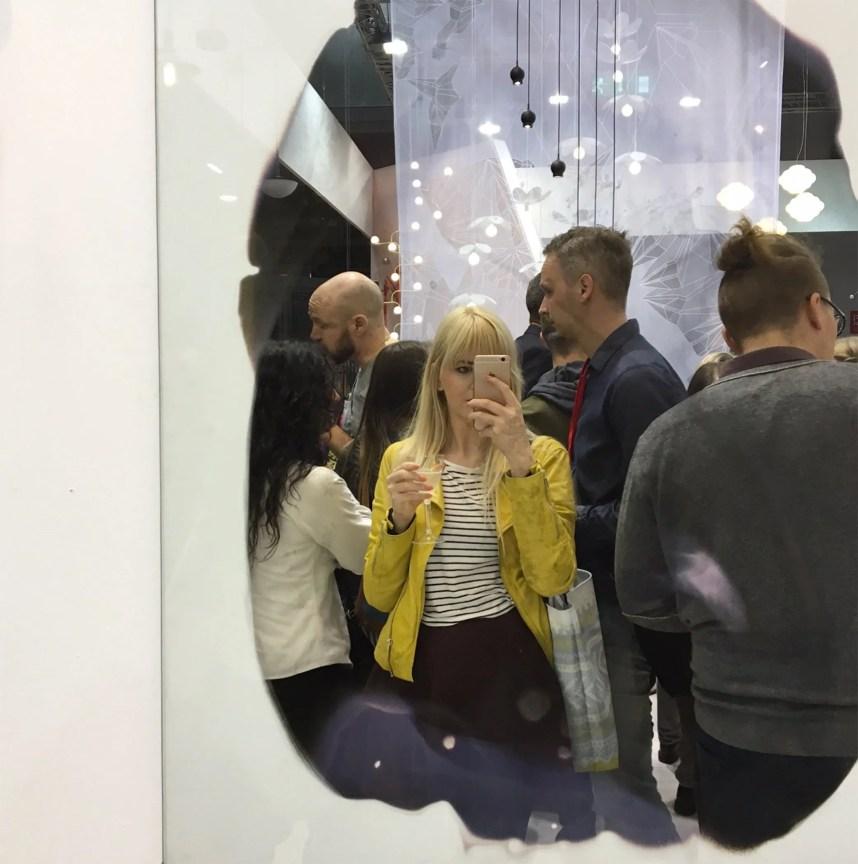 that scandinavian feeling_salone del mobile 2016_swedish design goes milan2