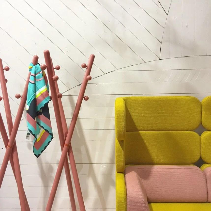that scandinavian feeling_salone del mobile 2016_swedish design goes milan6