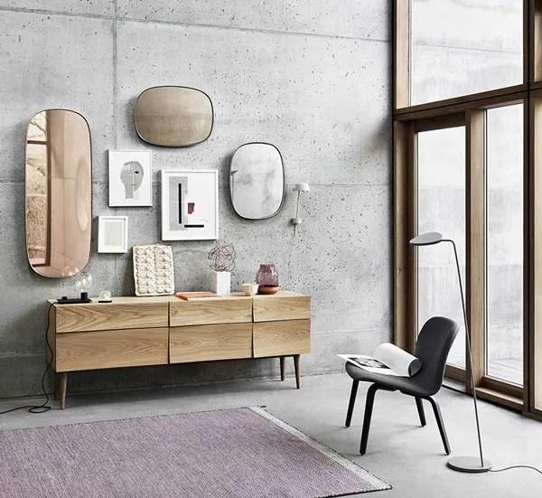 Framed-mirrors-Muuto-03