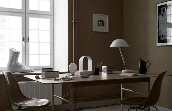 Varens-trender-Residence-Riksbyggen-foto-Kristofer-Johnson-Styling-Elin-Kicken-Eva-Lotta-Sundling3
