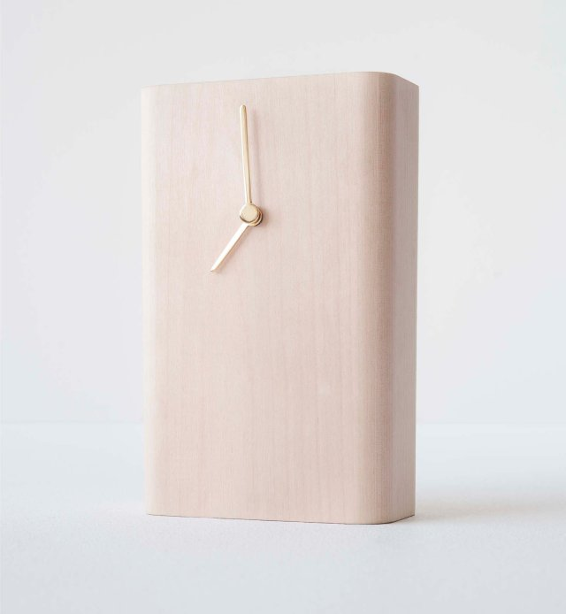 andreas_bergsaker_birch_and_brass_clock