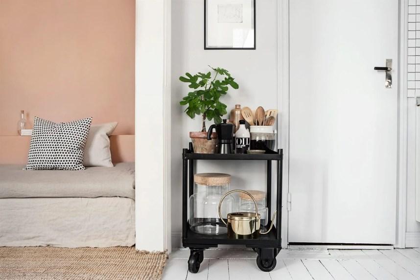 scandinavian_interior_pink5