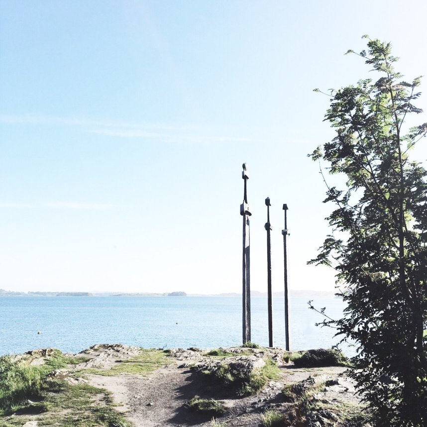 norwegian_summer_moments_sverd_i_sten