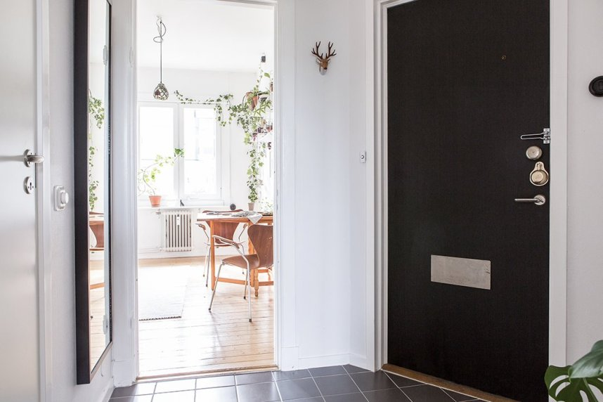 scandinavian_home_interior_plants_5