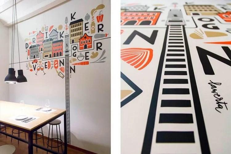 OSLO_restaurant_interior_spain_scandinavian_3