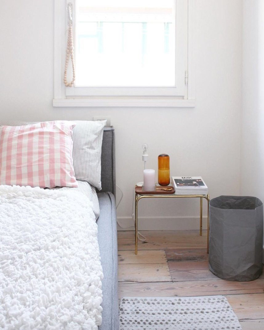scandinavian_feeling_hygge_interior_bedroom