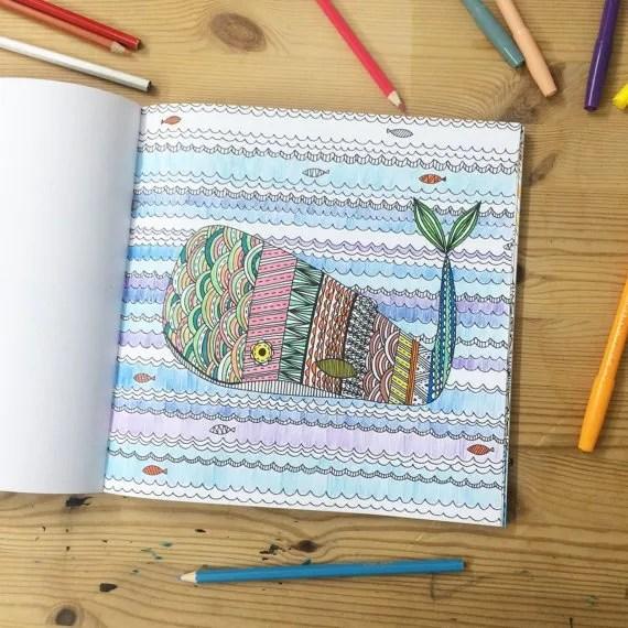 SCANDIA_coloringbook_4