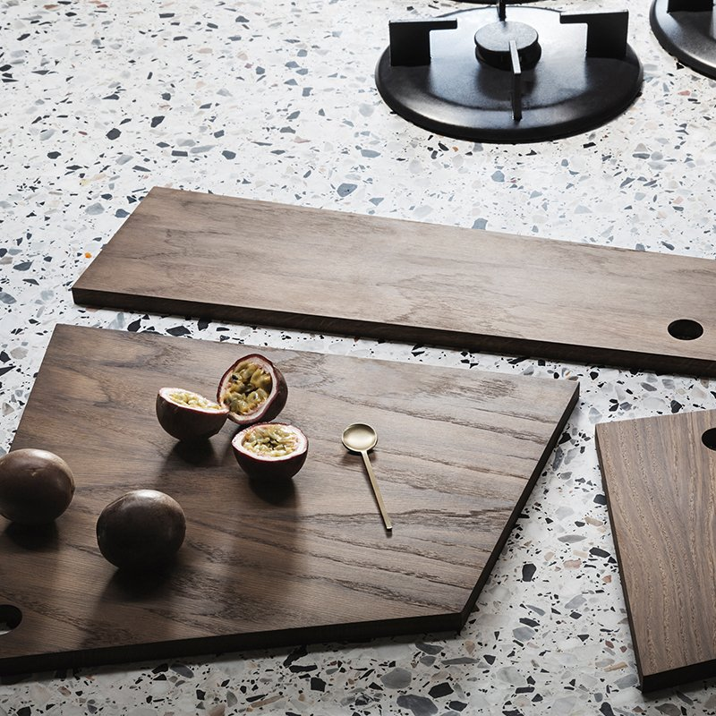 fermliving_ASYMMETRIC_CUTTING_BOARD