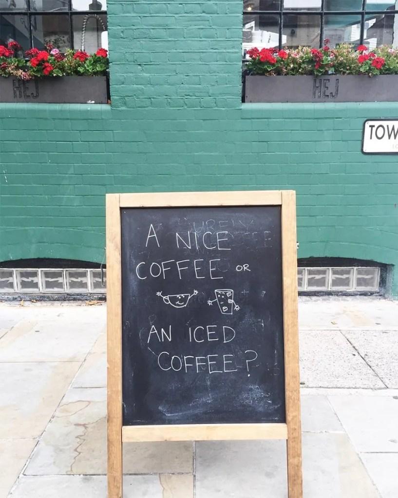 hej_bermondsey_coffee_house_sign_exterior