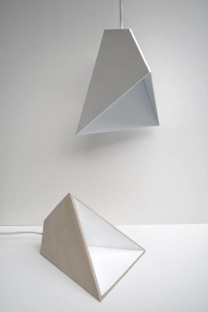 tri_lamp_design_iselin_lindmark_dubland