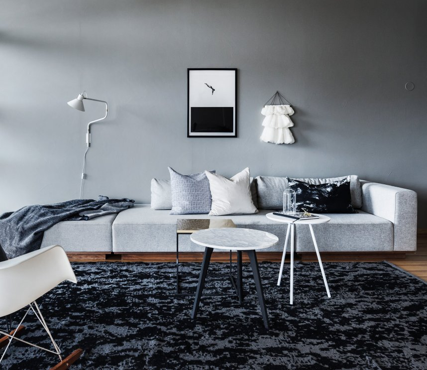 interior_styling_scandinavian_livingroom_dark