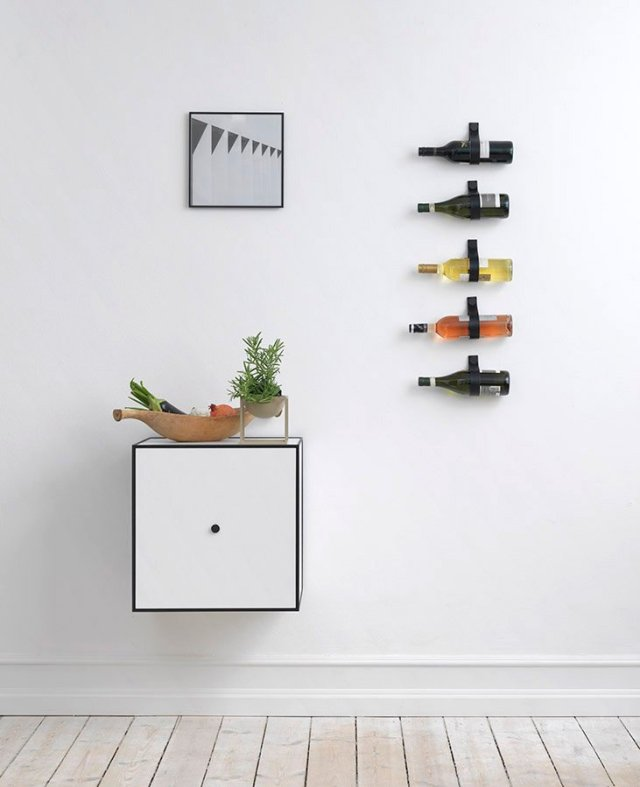 stropp_by_lassen_wall_hooks_wine_bottles_danish_interior