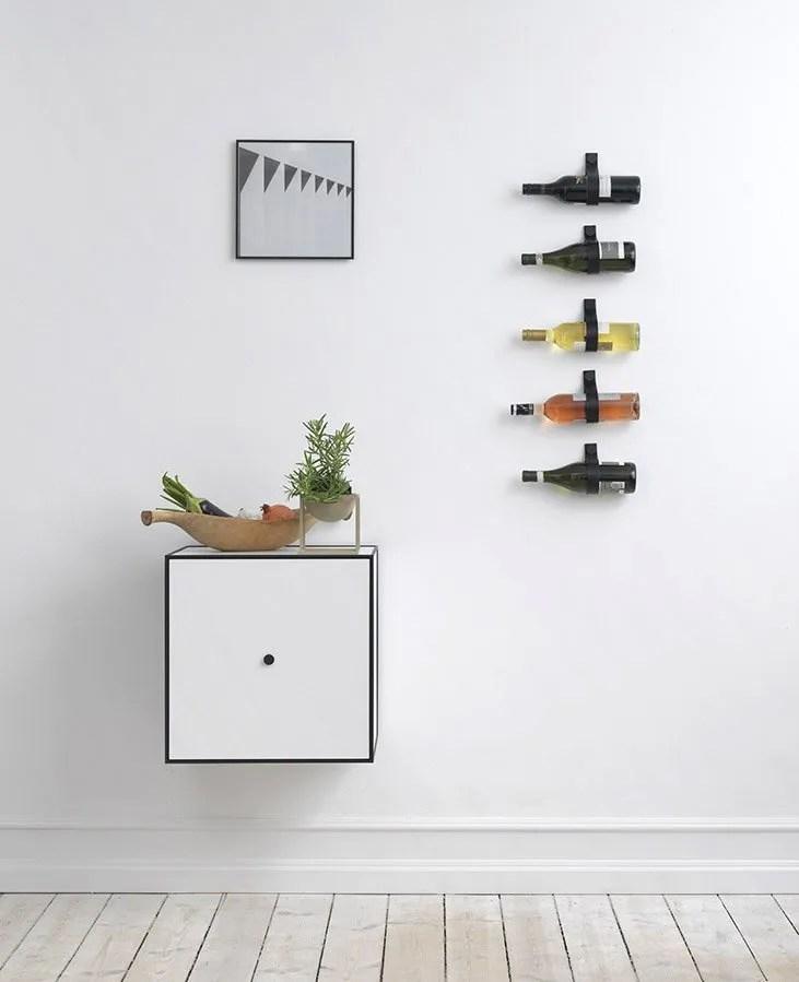stropp_by_lassen_wall_hooks_wine_bottles_danish_interior
