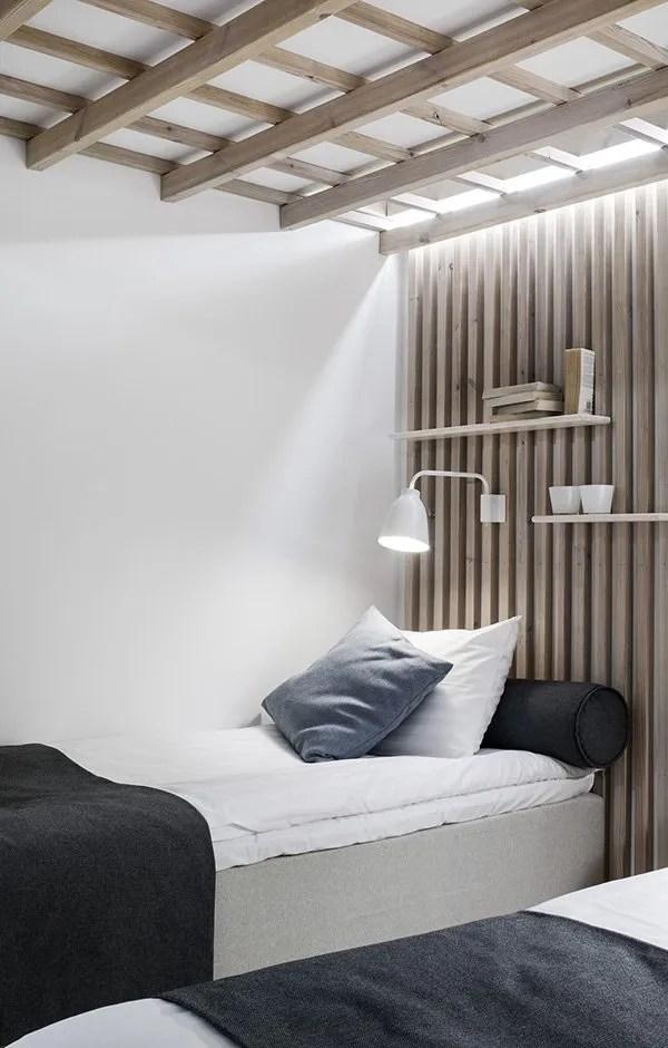 dream_hotel_finland_interior_nordic_4