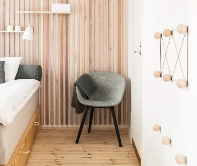 dream_hotel_finland_interior_nordic_8