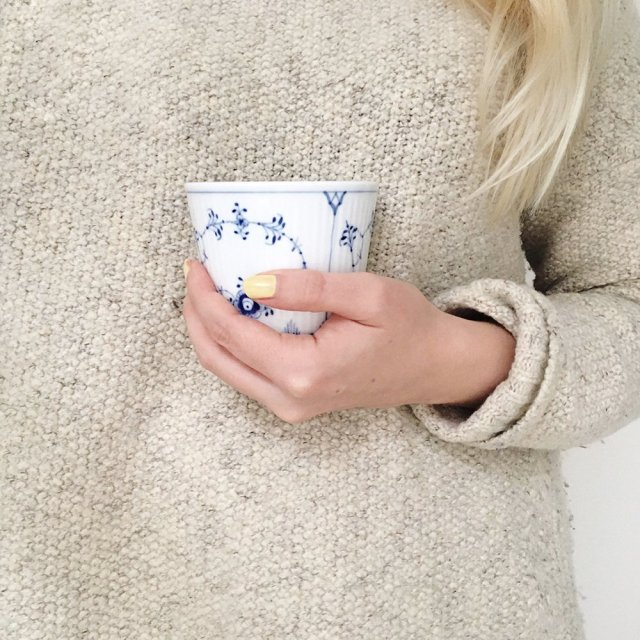 scandinavian_feeling_royalcopenhagen_mug_comfy_autumn_mood_jumper