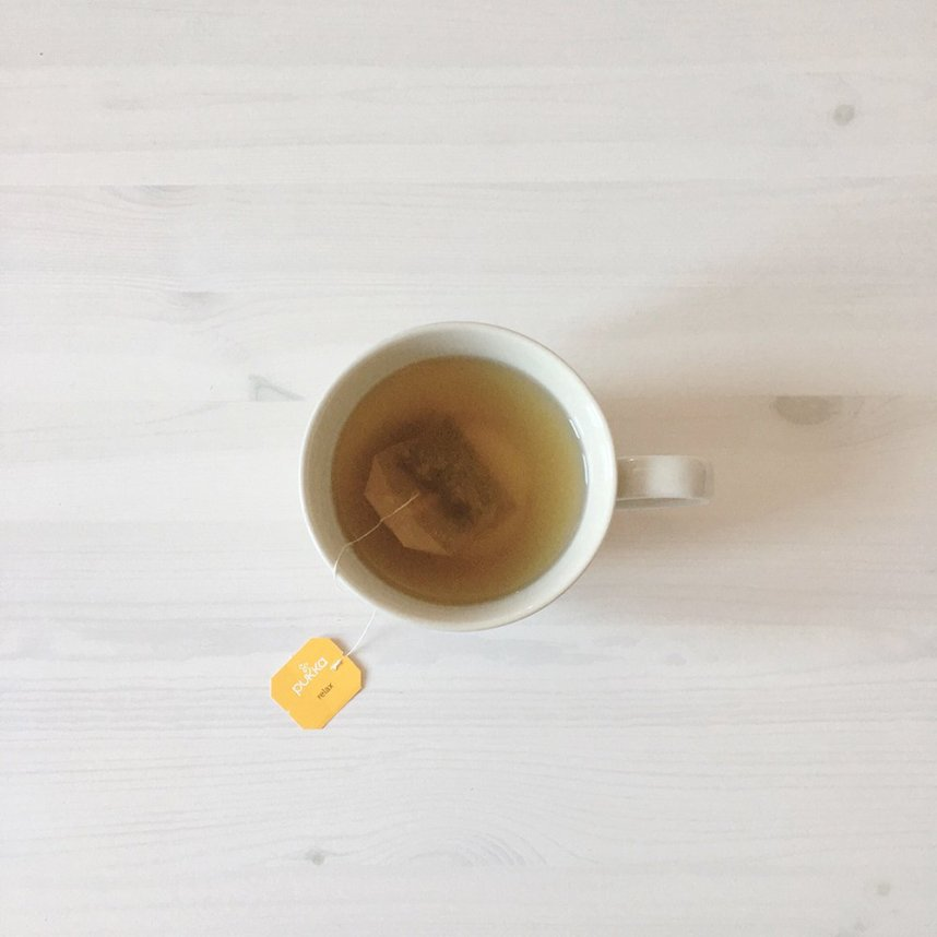 scandinavian_feeling_tea_hotdrink_autumn_mood_home