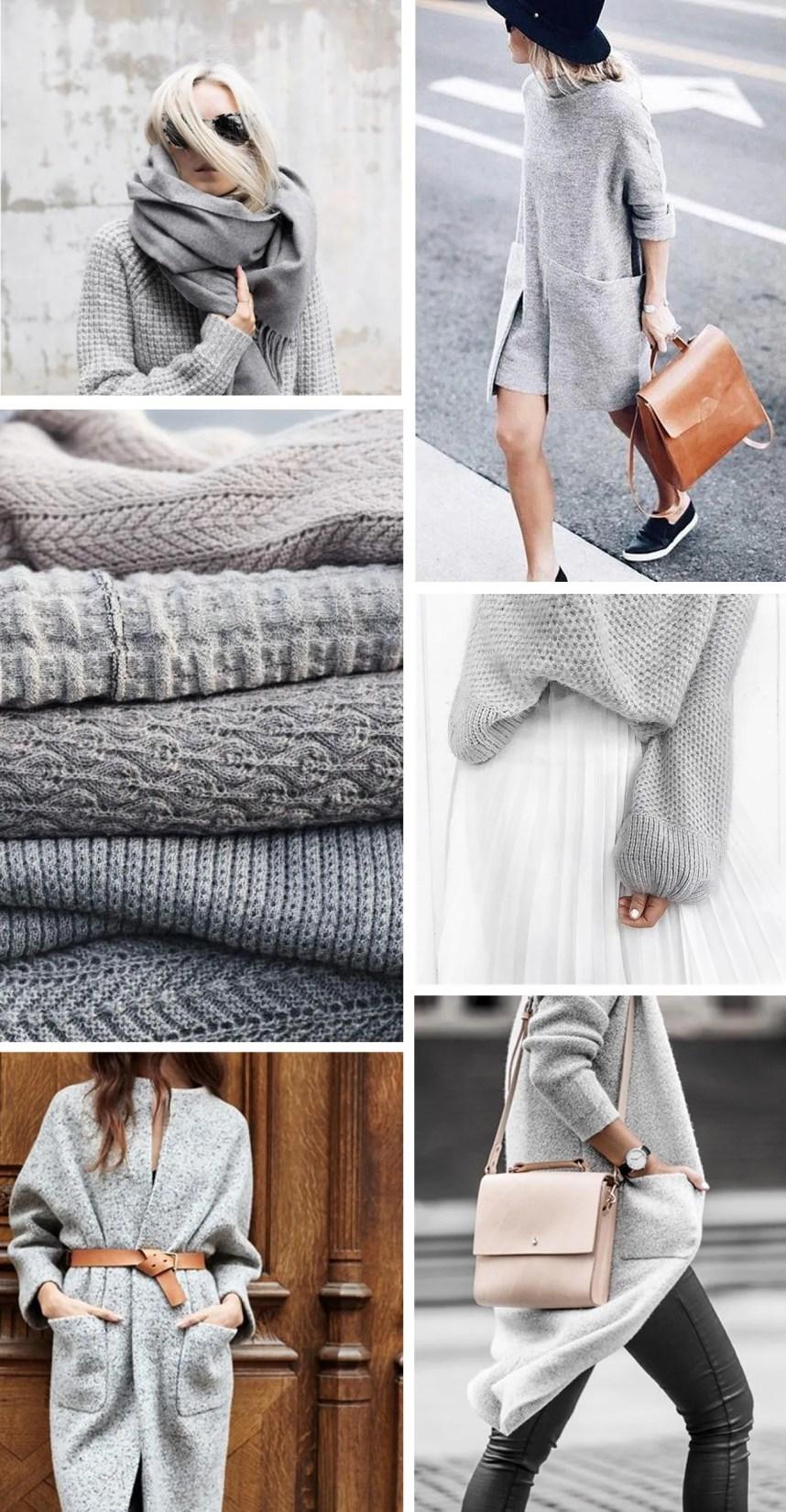 grey_nordic_style_cardigan_jumper_simplistic