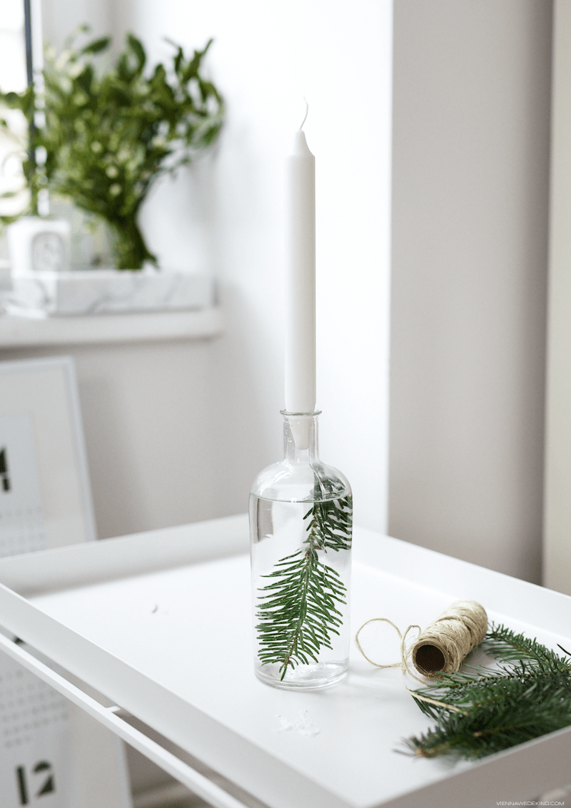 scandinavian_christmas_candle_holder_diy_