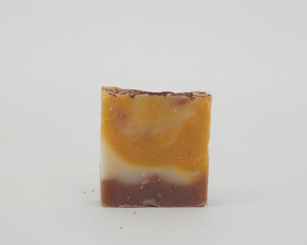 aja-pumpkin-soap