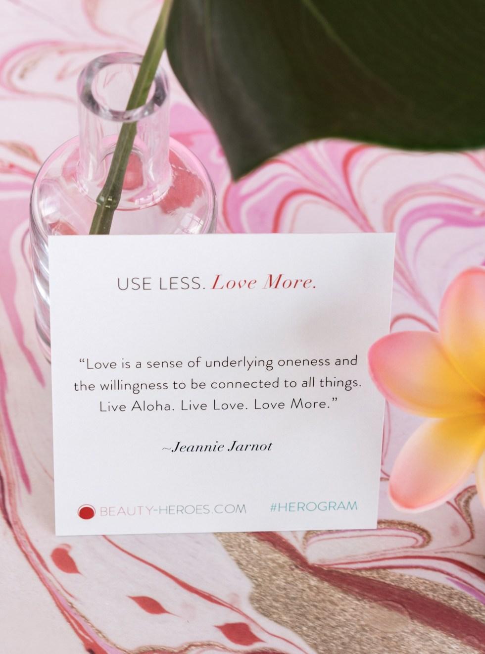 Jeannie Beauty Heroes Card.jpg