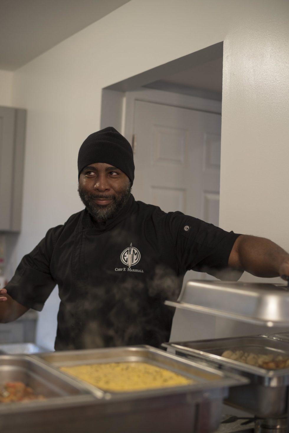 Chef E Grits.jpg