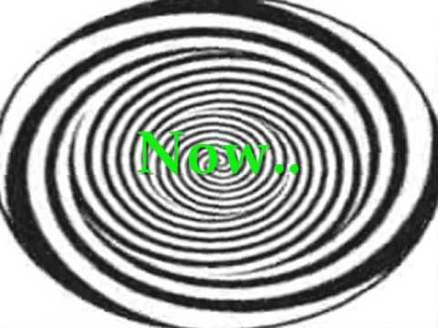 Self Hypnosis – Mind Control (No Voice)