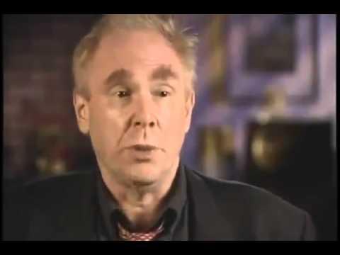 Secret Societies Conspiracy Theories   Secret Societies History Channel Documentary   Illuminati