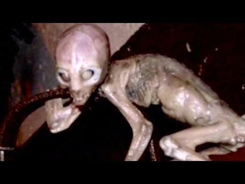 10 Things You Didn't Know About Area 51