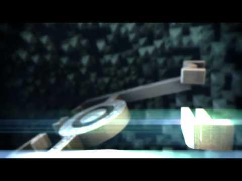 The HAARP Machine | Pleiadian Keys
