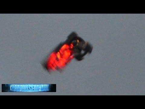 INTERNET EXPLODES!! BEST UFO SIGHTINGS OF JUNE 2016 WORLD UFO AWAKENING!!