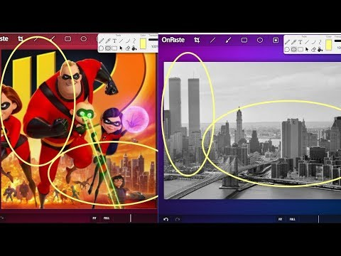 New INCREDIBLES MIND CONTROL… You are not going to believe this