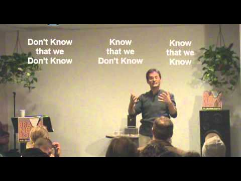 Mind Control 3 – The Mechanics of Mind Control 3 – More tools for the Awakening