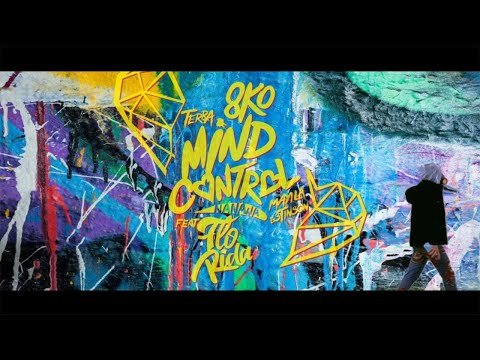 "8KO Feat FLO RIDA, Terra, Mayila & Estinson – ""Mind Control (nanana)"" (Official Video)"