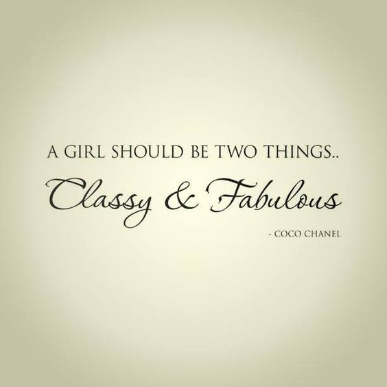 Creating Doll - Classy and Fabulous .jpg