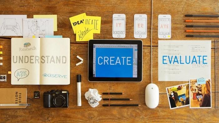 Freelance Designer vs Design Studio