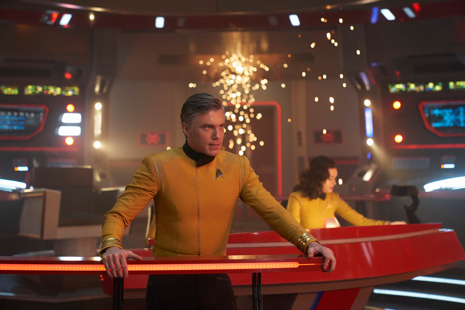 Star Trek: Discovery – What Does the Season Finale's Time Jump Mean for the Future of the Series?